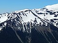 Goat Island Mountain at Rainier.jpg