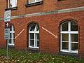 Goerlitz Klinikum Luftschutzpfeile.jpg