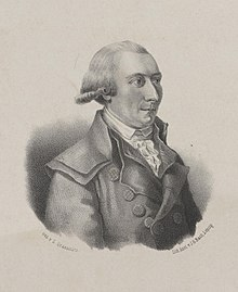 Friedrich Justin Bertuch - WikiVisually