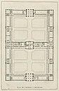 Goetghebuer - 1827 - Choix des monuments - 113 Plan Hospice Bruxelles.jpg