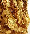 Gold-tuc09100e.jpg