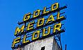 Gold Medal Flour (2279875401).jpg