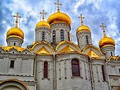 Gold domes - panoramio.jpg