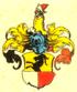 Goldacker-Wappen SM.png