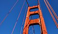 Golden Gate Bridge 2079239782 o.jpg