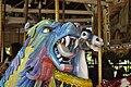 Golden Gate Park carousel 03.jpg