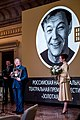 Golden Mask Award for Outstanding Contribution to Theatre Arts 2019 10.jpg
