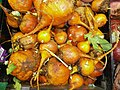 Golden beets in a pile.jpg