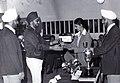 Golf Club. Nairobi. 1979.jpg