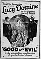 Goodandevil-newspaper-1922.jpg