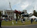 Goodwood-festival-of-speed-2000.jpg