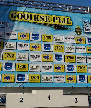 Gooik - Gooikse Pijl, 28 september 2014 (G02).JPG