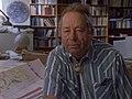 Gordon Alfred Swann 1998.jpg