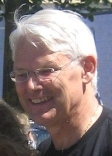 Gordon Campbell (Canadian politician)
