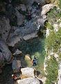 Gorges de Galamus 24072014 2.jpg