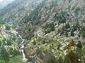 Gorges de Núria des del cremallera P1020882.JPG