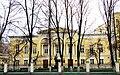 Gorky Mukhina(6).jpg