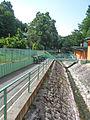 Gornja Trepca Spa in Serbia 5260 10.jpg