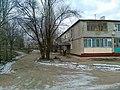 Gorodishche, Volgograd Oblast, Russia - panoramio (52).jpg