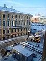 Gorohovaya hard steet - panoramio.jpg