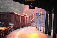 Goslar Bahnhof 4.jpg