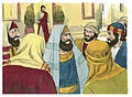 Gospel of Luke Chapter 5-15 (Bible Illustrations by Sweet Media).jpg