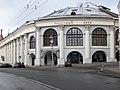 Gostiny Dvor Moscow.JPG