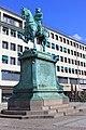 Goteborg pomnik Karola IX 2.jpg