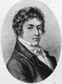 Gottlieb Schick, Porträt.jpg