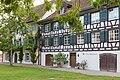 Gottlieben Altes Schulhaus 20150919.jpg