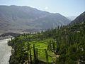 Goun keris Skardu northern area pakistan 1.jpg