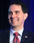 Governor Scott Walker at AZ Chamber of Commerce March 2015.jpg