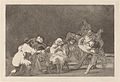 Goya - La lealtad (Loyalty).jpg