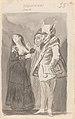 Goya - Mascaras crueles (Cruel Masks) recto.jpg
