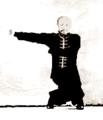 Grão Mestre Xiao Xong.png