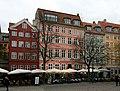Gråbrødretorv 13-17 København.jpg