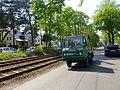 Grünau Regattastraße Multicar.JPG