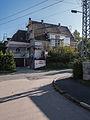 Graba Fingersteinstraße 34 Wohnhaus mit Garten und Einfriedung.jpg