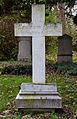 Grabkreuz Louise von Qualen (1810-1895) 01.jpg