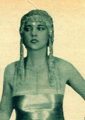 Grace Leonard (Jan. 1923).png