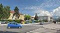 Grad Gornji Milanovac (10).jpg