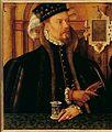 Graf JohannII.jpg