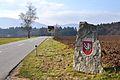 Grafenstein Lind Gemeindegrenze 12112011 201.jpg