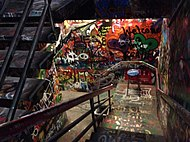 Graffiti Staircase.jpg