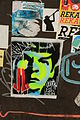 Graffiti in Shoreditch, London - Spock (12956491444).jpg