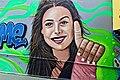 Grafitti Street Art (2017) - Nomen (37752591256).jpg
