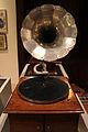 Grammofono pathe, modele G, del 1904-05, museo caruso 02.JPG