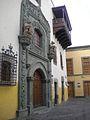 Gran Canaria 2011 003.jpg