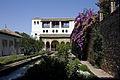 Granada-La Alhambra-45-Patio de la Acequia 1-20110920-10272.jpg