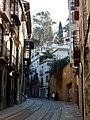 Granada (25475551184).jpg